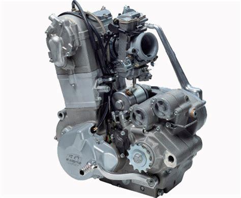 Ktm Mxc Exc Racing Engine Repair Manual
