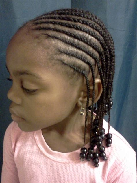 bead styles for hair 79 best images about my baby be stylin on flat