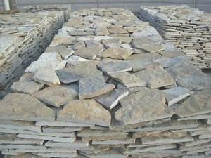 Parement Pierre Exterieur : pierre de parment with pierre de parment simple pierre ~ Melissatoandfro.com Idées de Décoration