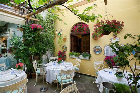 l antica terrazza monterosso gallery la terrazza ristorante l antica trattoria in
