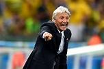 Jose PEKERMAN contacted for Argentina director of football ...