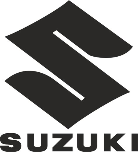 Suzuki Logo Vector by Suzuki Logo Vector Free Vector Cdr 3axis Co