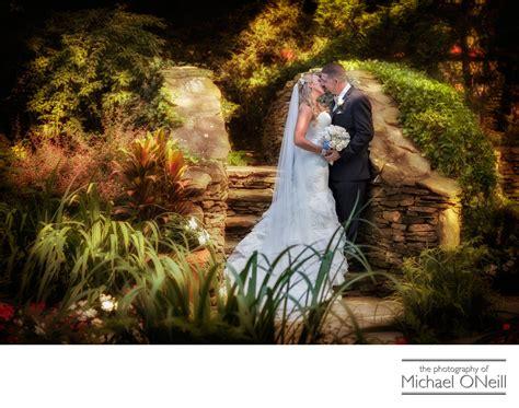 westbury manor gardens wedding photographer michael