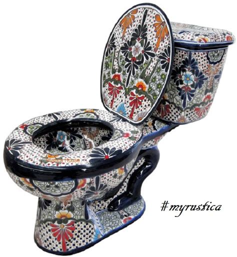 Decorated Toilet Seat by Decorative Toilet Seats