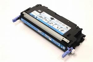 Cartus Original Cyan  Hp 314a  Q7561a Hp Color Laserjet