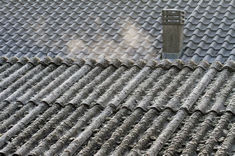 cost  asbestos removal