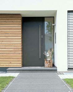 Doppelcarport Die Preiswerte Garagen Alternative by Fasadenverkleidung Haus Mit L 228 Rchenholz Holz Verkleidung
