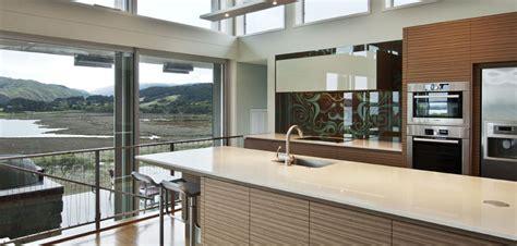 small kitchen design nz kitchen design ideas gallery mastercraft kitchens in 5440