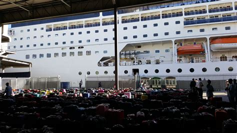 Boat Cruise From Cape Town by Boat Cruises From Cape Town
