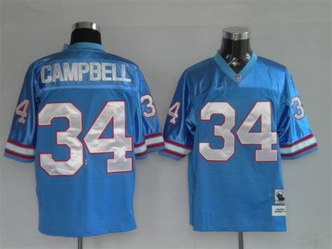 Nfl Throwback Jerseys From China, Nfl Throwback Jerseys