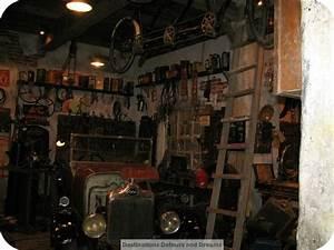 Garage Beaulieu : beaulieu national motor museum destinations detours and dreams ~ Gottalentnigeria.com Avis de Voitures