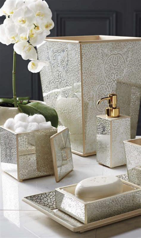 Bathroom Accessories Ideas by Best 25 Bathroom Accessories Ideas On