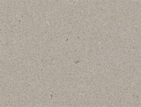 Raw Concrete   Compressed Quartz   Tiles Singapore