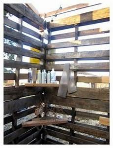 attrayant peinture pour bois exterieur pas cher 11 With peinture pour bois exterieur pas cher