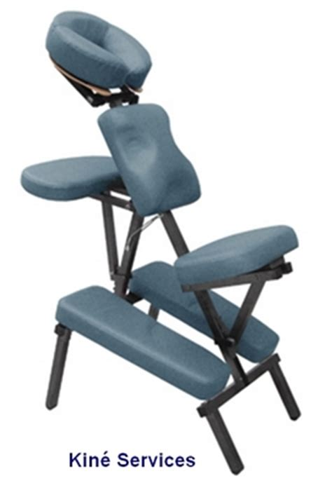 chaise de assis chaise de assis ks kine services com