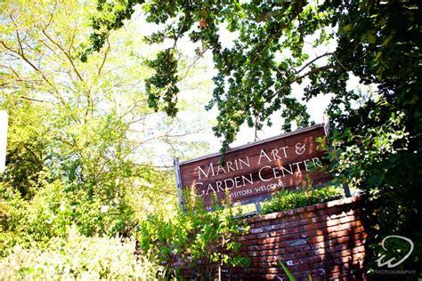 marin and garden center w photography twist