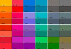 Default, Colors, For, Windows, Ios, And, Android