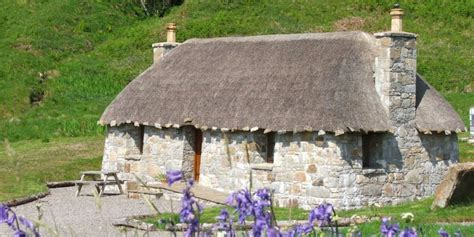 Cottage Scotland by Luxury Cottages In Scotland Book Your Directly