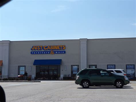 just cabinets quakertown the world s newest photos of lowes and pa flickr hive mind