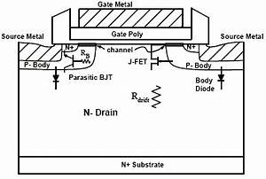power mosfet tutorial part 1 ee times With the basic theory of power mosfet