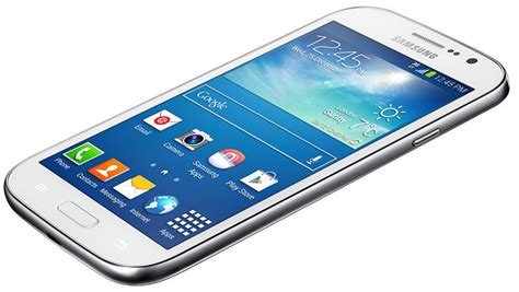 samsung galaxy grand neo plus now available in india for rs 11700
