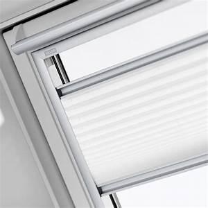 Store Für Balkontür Und Fenster : velux plissee und faltstores f r dachfenster velux ~ Sanjose-hotels-ca.com Haus und Dekorationen