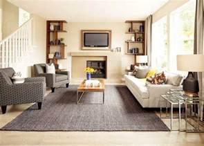 farbe fã r wohnzimmer emejing farbe im wohnzimmer ideas interior design ideas deltaepsilontau us