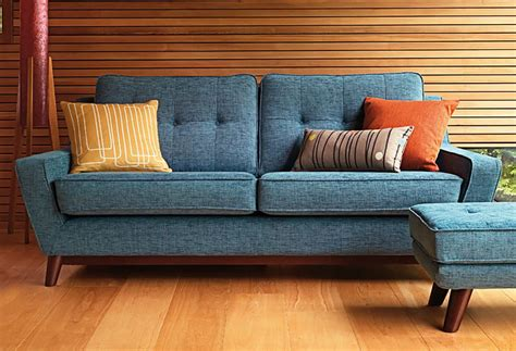 G Plan Settees by G Plan Archives Midfurn Furniture Superstore