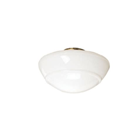 ceiling fan globes lowes shop hunter opal round frosted glass globe at lowes com