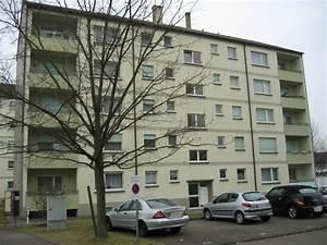 Carl Benz Straße : expos baugenossenschaft familienheim rastatt ~ A.2002-acura-tl-radio.info Haus und Dekorationen
