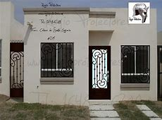 Regio Protectores Protectores para ventanas y puerta