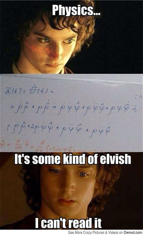 Lotr Meme Feeling Meme Ish Lord Of The Rings And The Hobbit