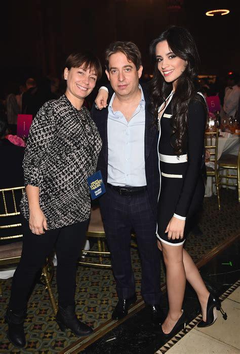 Camila Cabello Photos Celebrities Attend The