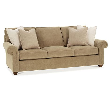 queen sleeper sofa sale queen sleeper sofa sale furniture table styles