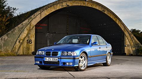 bmw  sedan wallpapers hd images wsupercars