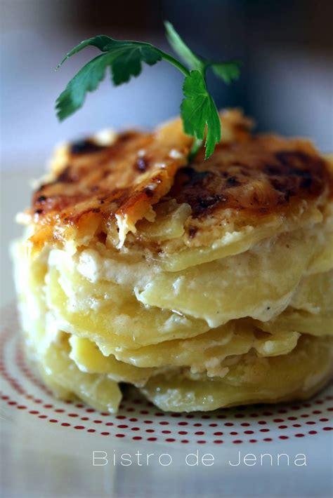 blogueur cuisine les 25 meilleures idées de la catégorie pommes de terre