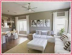Bold And Bright 2016 Living Room Color Trends Living Room Color Combinations 2016 Trend Living Room