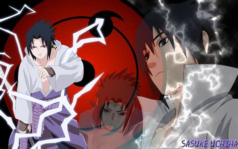 Download Anime Naruto Wallpaper 1280x800