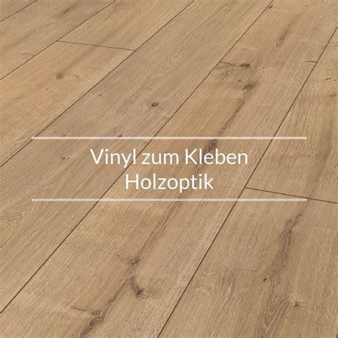Vinylboden An Die Wand Kleben by Vinylboden Marmoroptik Mm Vinyl Terhrne Eiche Sofia Beige