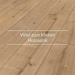 Vinylboden Holzoptik Hell : vinylboden zum kleben online kaufen room up online shop f r bodenbel ge ~ Sanjose-hotels-ca.com Haus und Dekorationen