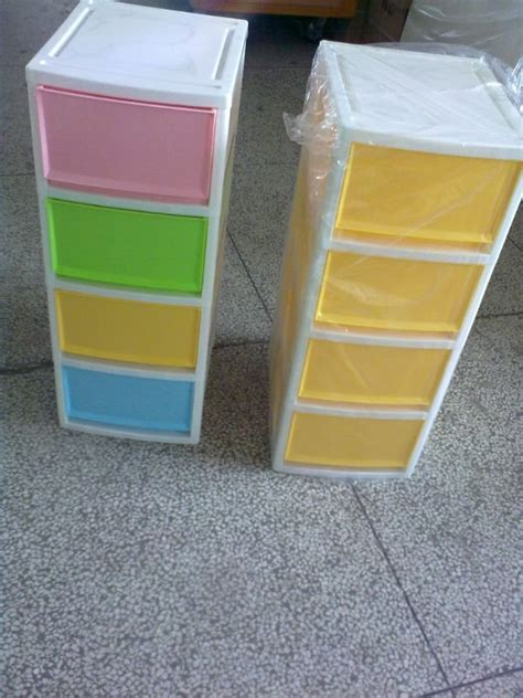 Plastic Drawers For Clothes by Drawers Plastic Drawers Storage Drawers Beautiful Plastic
