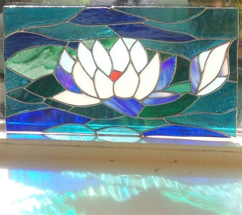 17 Best Images About Stained Glass On Pinterest Window