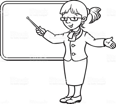 classroom clipart black and white black and white clipart clip magic