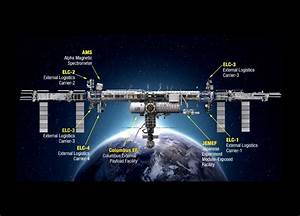 International Space Station: September 2014 | SpaceRef
