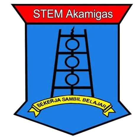 STEM AKAMIGAS - CEPU - Info Kuliah Indonesia