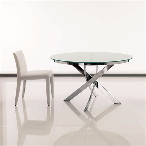 table cuisine ronde pied central design table cuisine pied central 32 clermont ferrand