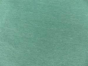Pique Stoff Eigenschaften : pique jersey stoff kaufen stoffverkauf weber ~ Frokenaadalensverden.com Haus und Dekorationen
