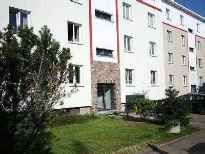 Lehrte Wohnung Mieten by Wohnung Mieten In Lehrte