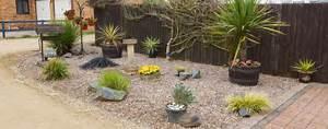 Steingarten Bilder Beispiele : steingarten ideen mit gr sern steingarten anlegen amp gestalten ideen bilder beispiele nowaday ~ Whattoseeinmadrid.com Haus und Dekorationen