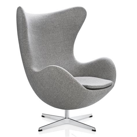 Egg Chair Ikea Usa by Egg Chair